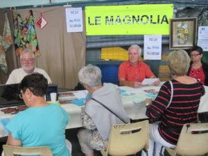 Magnolia 6-9-2014 (01)