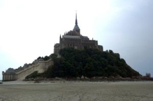 Le Mont (1)