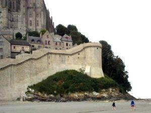 Le Mont (3)