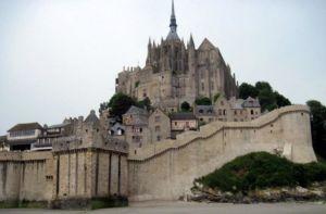 Le Mont (4)