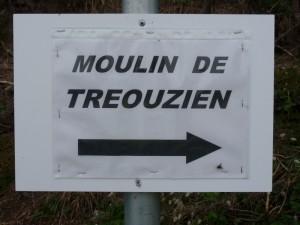 Moulin de Tréouzien (1)