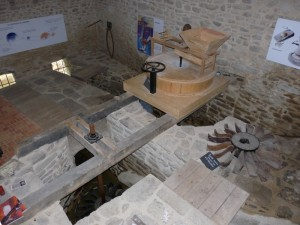 Moulin de Tréouzien (10)