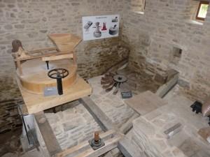 Moulin de Tréouzien (11)
