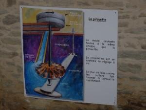 Moulin de Tréouzien (14)