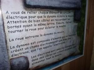 Moulin de Tréouzien (15)