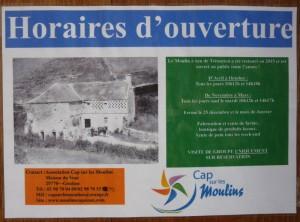 Moulin de Tréouzien (16)