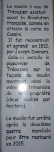 Moulin de Tréouzien (2)
