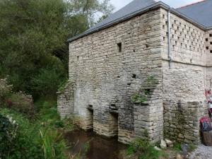 Moulin de Tréouzien (3)