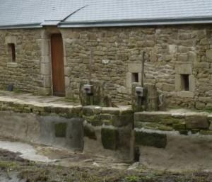 Moulin de Tréouzien (8)