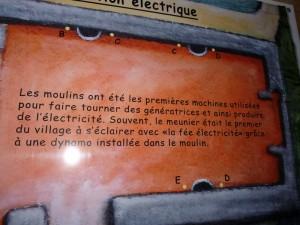 Moulin de Tréouzien (9)