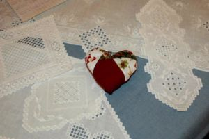 broderie (9)