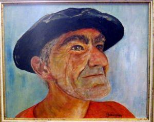 Portraits (7)