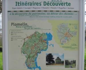 Plomelin (2)