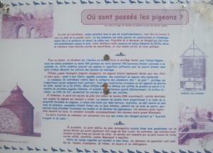 Plomelin (3)