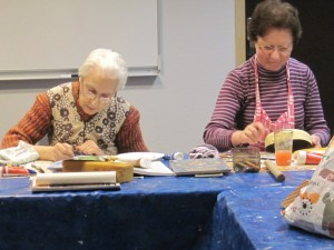 Atelier-de-Marguerite-Moris-2