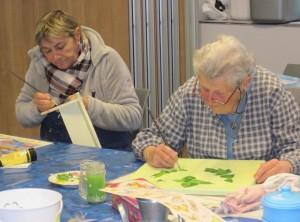 Atelier-de-Marguerite-Moris-6