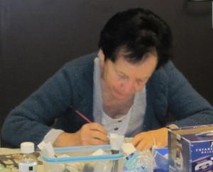 Atelier-de-Marguerite-Moris-7