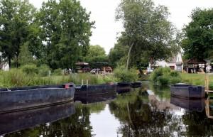 bateaux (9)