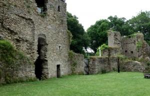 chateau (31)