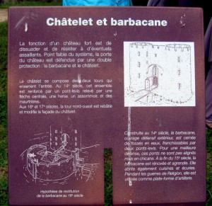 chateau (11)