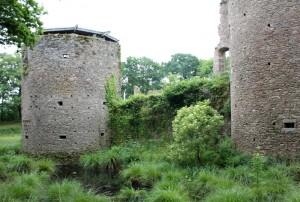 chateau (13)