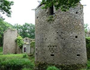 chateau (16)