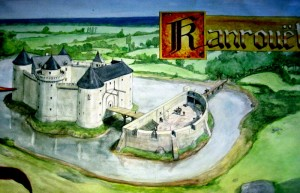 chateau (4)