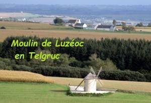 Telgruc (1)