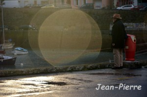 Jean pierre (2) - Copie