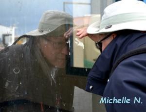 Michèle N - Copie