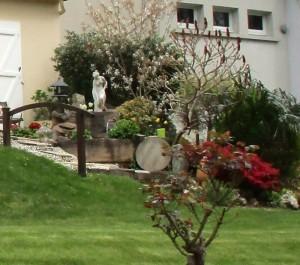 Chateaulin (10)