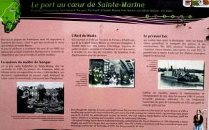 St-Marine (31)