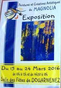 expo (1)