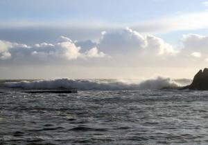 tempête (10a)