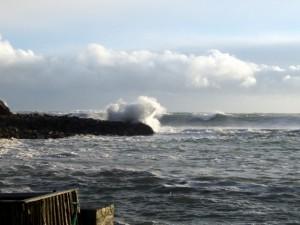 tempête (11)
