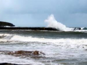 tempête (7)