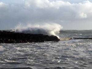 tempête (9)