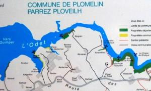Plomelin (19a)