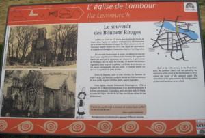 Lambour (2)