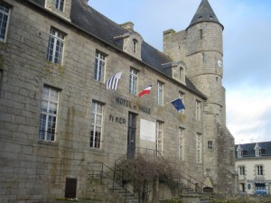 Chateau (1)