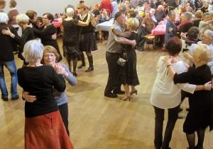 danse (1)