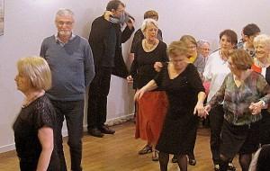 danse (11)