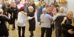 danse (2)