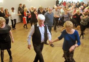 danse (8)