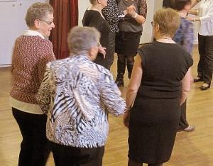 danse (32)