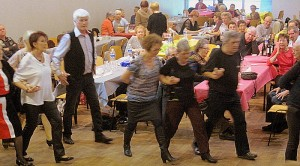 danse (38)