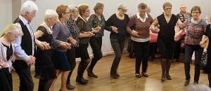 danse (44)