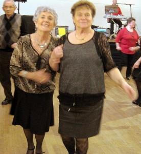 danse (51)