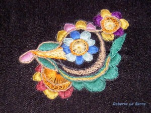 broderie (10)