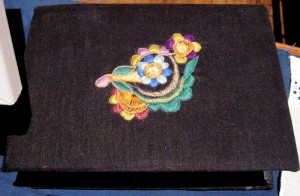 broderie (11)